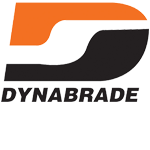 Dynabrade Point